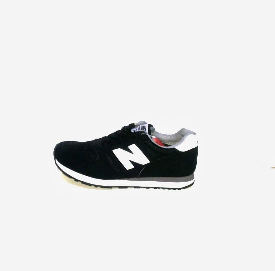 sepatu new balance 373 women