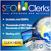 POWERFUL EXTRA s create 132+ DOFOLLOW High PR2-PR7 Highly Google Dominating BACKLINKS for $5