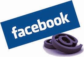 اهم خدع غريبة الفيس بوك