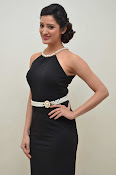 Richa panai at Memu Audio function-thumbnail-5