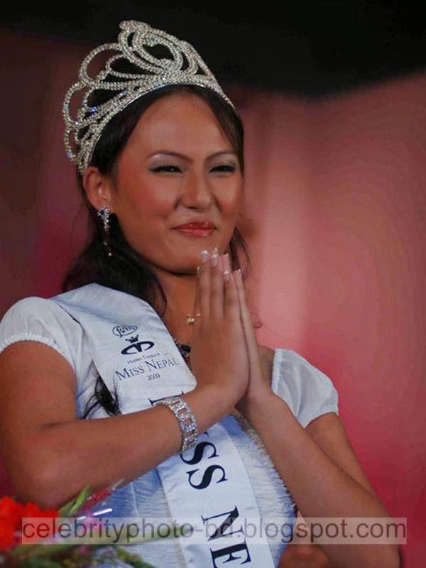 Beautiful+Miss+Nepali+Girl+Zenisha+Moktan+Unseen+Latest+Hot+Photos029