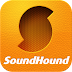 SoundHound 5.9.1 Download for PC (Windows 7/8 & Mac) Download Tutorial