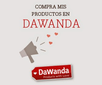 es.dawanda.com/shop/piconeras