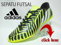 http://www.sportgear-online.com/p/sepatu-futsal-adidas.html