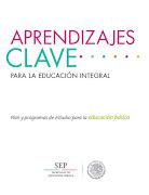 Plan y Programa de Estudios 2016