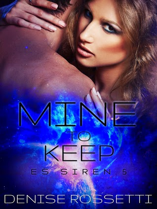 https://www.goodreads.com/book/show/23591284-mine-to-keep