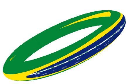 anneau brésilien