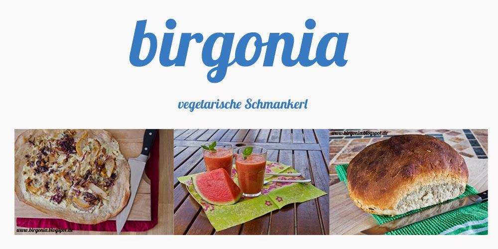 birgonia