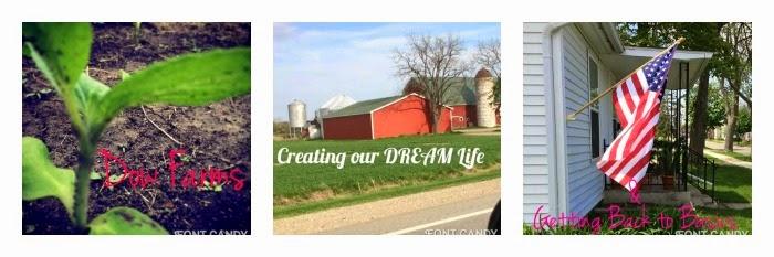 Dow Farms