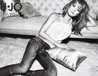 Kate Moss ,Model