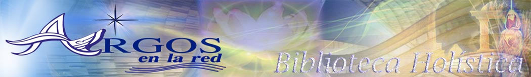 BIBLIOTECA HOLÍSTICA DIGITAL