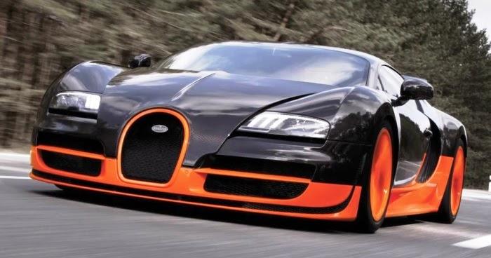 new bugatti veyron super sport mobil super ngebut seharga rp 50 miliar majalah otomotif online. Black Bedroom Furniture Sets. Home Design Ideas