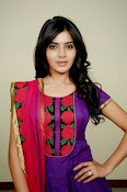 Gorgeous Samantha Latest Photos Gallery-thumbnail-4