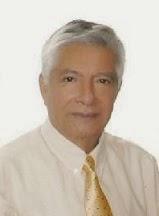 DR. ALBERTO MOYA OBESO