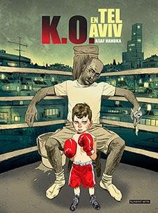 http://ponentmon.com/comics-castellano/del-oeste/ko/index.html