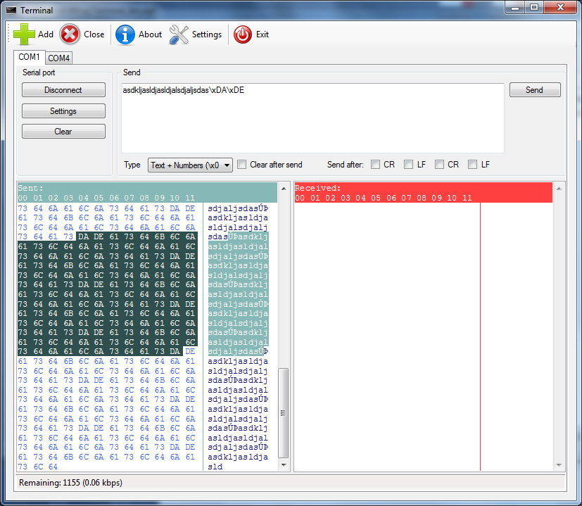 how to kill a program on terminal