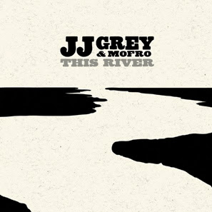 MusicLoad.Com presents JJ Grey & Mofro - The River