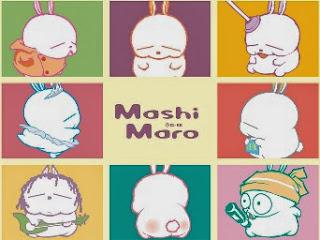 http://patronesamigurumis.blogspot.com.es/2014/04/mashimaro.html