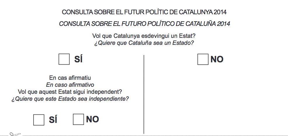 http://participa2014.cat/pdf/P1_bi_descarregable.pdf