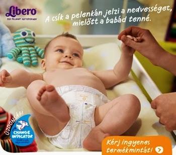 http://www.libero.hu/Regisztralj-a-Libero-Clubba/