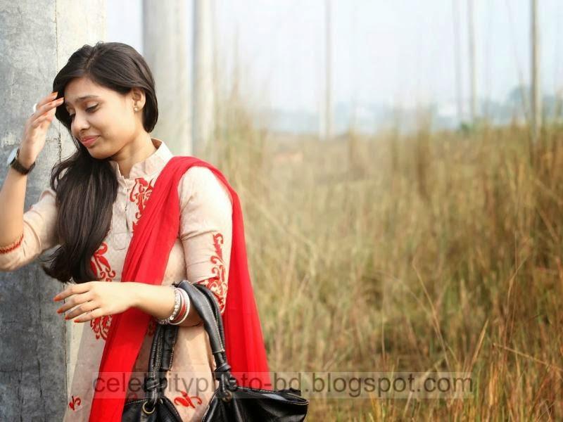 Most+Beautiful+Bangladeshi+Girls+Photos+And+HD+Wallpaper+2014012
