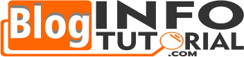 Blog InfoTutorial, Tutorial Android lengkap, mod any game android, free app premium, informasi teknologi terbaru, NENG TIWI,