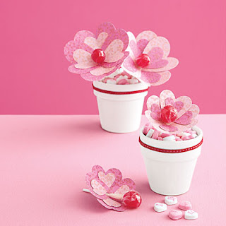 Florcitas de papel Sorpresas-dulces-del-D%25C3%25ADa-de-los-Enamorados