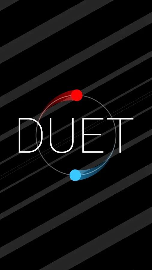 Duet Premium Edition v3.0