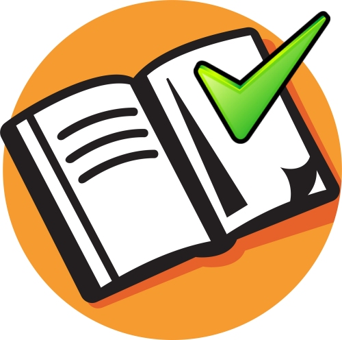 #leggilogiusto-letture-leggere-libri-leggere
