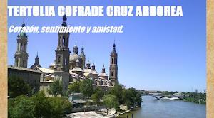 Blog  Cofrades Amigos