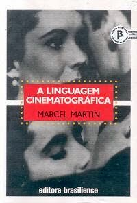 Linguagem do cinema