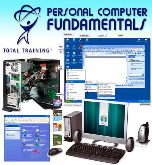 Virtual Office Training