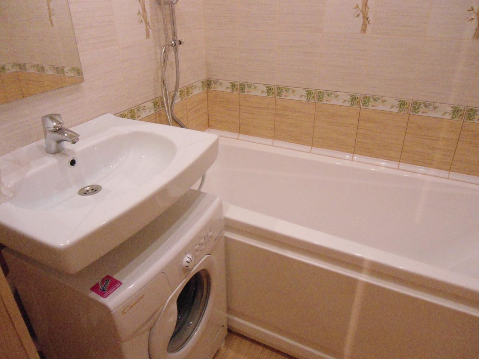 Ремонт квартир в Москве под - цена от 2999р за