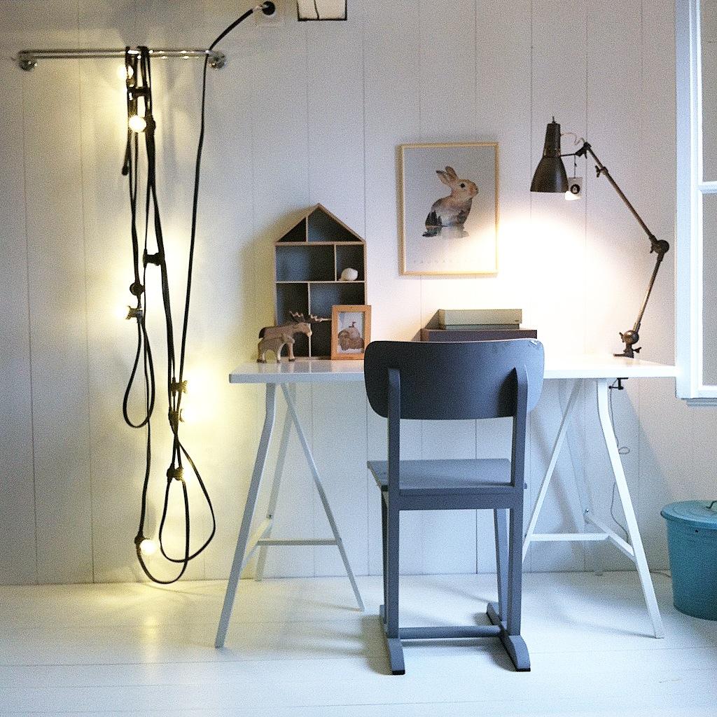 hej hej renovieren und viel viel viel streichen. Black Bedroom Furniture Sets. Home Design Ideas