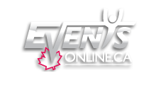 Events Online