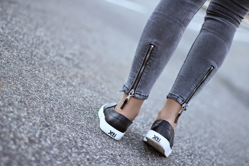 outfit_look_fashion_blogger_style_moda_jeans_sheinside