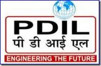 Projects & Development India Limited (PDIL)