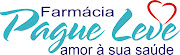 FARMÁCIA PAGUE LEVE-ACOPIARA/CE