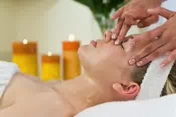 salon perawatan wajah dan flek hitam