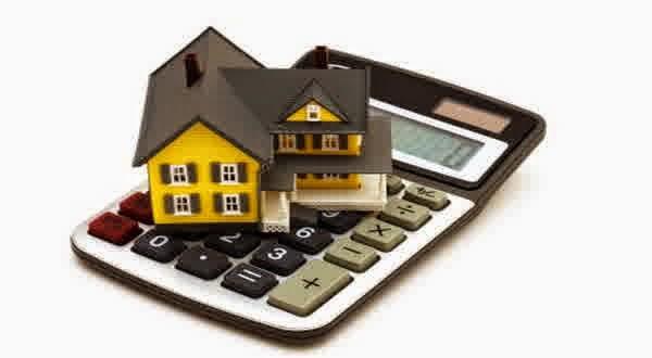 Soal Membeli Rumah Lewat Kpr Kredit Pemilikan Rumah Karyawan Tetap Termasuk Pihak Yang Lebih Diuntungkan Kebanyakan Bank Lebih Royal Untuk