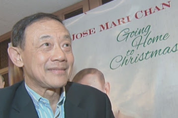 Christmas, Christmas in Our Hearts, Christmas songs, Jose Mari Chan, albums