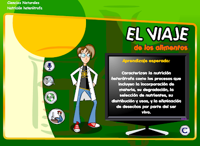 http://odas.educarchile.cl/objetos_digitales/odas_ciencias/15_viajes_alimentos/LearningObject/index.htm