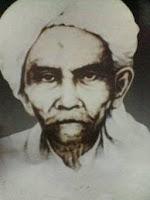 Pencetak Ulama Jawa Timur