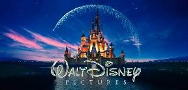 Ciclo Disney