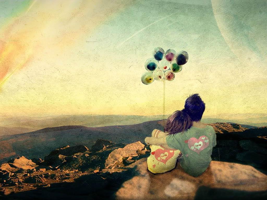 http://4.bp.blogspot.com/-W1z8n4C_s-c/TpXOjAAvLFI/AAAAAAAAAuc/gaLK6n1YNKU/s1600/sweet-couple-wallpaper_1024x7681b.jpg
