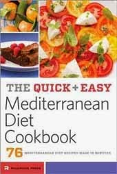 Daily Cookbook