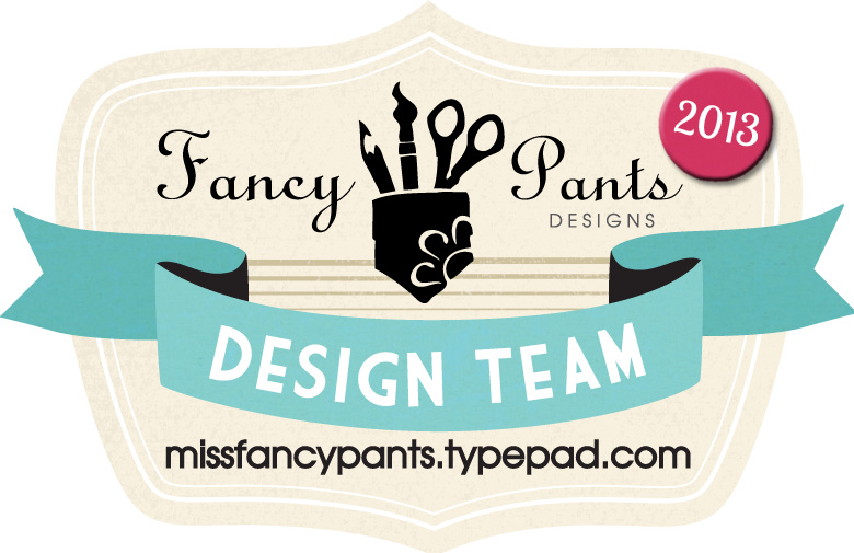 ★Fancy Pants Designs★