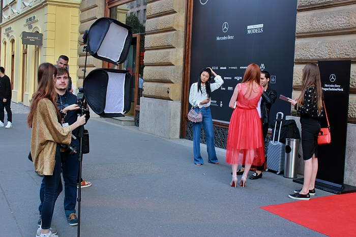 mbpfw, fashion week, praha, comspopolitan, press, street style