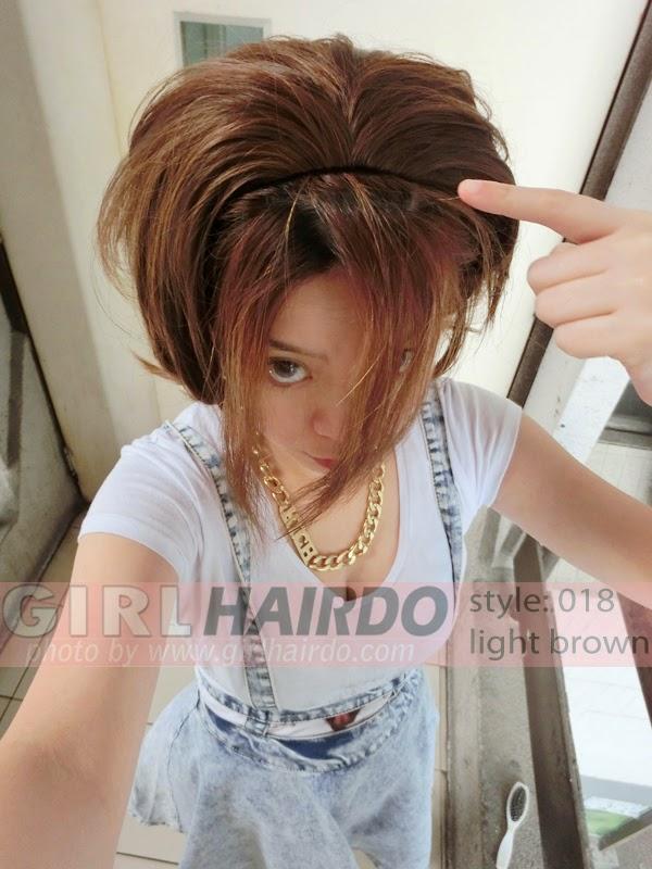 http://4.bp.blogspot.com/-W21UzpO_LLk/Uy7dUHPpP3I/AAAAAAAARyo/1NydMe5C9_U/s1600/CIMG0070.JPG