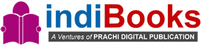 indiBooks | indian books informer